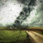 Climate change: 4 nuovi acronimi della finanza sostenibile da conoscere