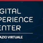 Digital Experience Center: la Piattaforma per l'Impresa 4.0
