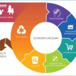 Economia circolare nuovo volano di sviluppo (di Ubaldo Casotto)
