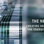 Eni, meno petrolio e più rinnovabili