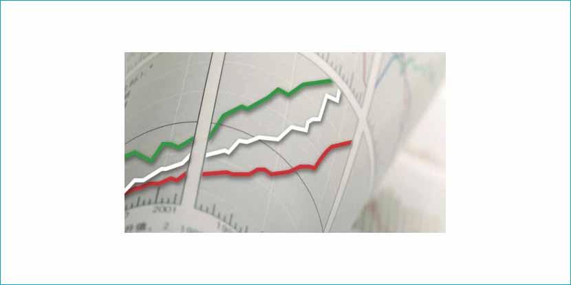 Rapporto Mef: Relazione sugli indicatori di benessere equo e sostenibile 2020