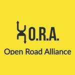 O.R.A. – Open Road Alliance - con Fondazione Unipolis e Cittadinanzattiva