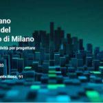 Il nuovo piano strategico del Politecnico di Milano