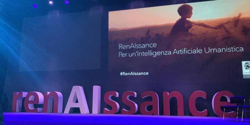 Ibm, Microsoft, Accademia Pontificia: accordo per un'Intelligenza Artificiale Umanistica