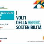 Salone della CSR: la tappa bolognese su innovazione e agrifood