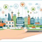 La sostenibilità digitale genera vera innovazione. Come?