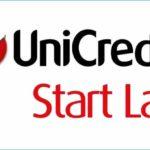 UniCredit Start Lab 2020, la call per startup e PMI innovative