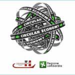 Innovazione delle filiere di Economia circolare - Fase 3