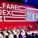 Al via la 5° edizione di Welfare Index PMI 2020