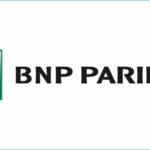Gruppo BNP Paribas in Italia dona a Croce Rossa Italiana
