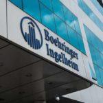 Boehringer Ingelheim Italia amplia la propria offerta di servizi per il welfare aziendale