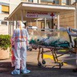 Nasce Columbus Covid-2 Hospital, grazie a Fondazione Policlinico Gemelli