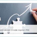 Master in Sviluppo Strategico delle PMI | Lezioni Online e Agevolazioni