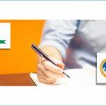 Altis webinar: #restaacasa e impara la sostenibilità