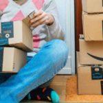 """Amazon """"travolto"""" dal coronavirus: consegne solo per beni di prima necessità"""