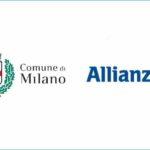 Allianz a fianco del Comune di Milano per i cittadini più bisognosi