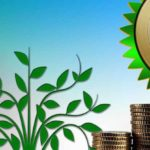 Green bond, l'Italia vale dieci miliardi