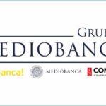 Gruppo Mediobanca e i suoi dipendenti insieme contro il COVID-19
