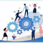Imprese sociali al test d'Europa