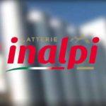 Inalpi: emergenza Covid-19. Sostegno alla filiera lattiero casearia in Piemonte