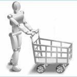 Come l'intelligenza artificiale sta cambiando il retail: tecnologie e casi d'uso