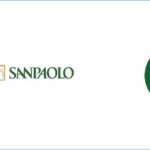 Intesa Sanpaolo per Bergamo: intervento a favore dell'ospedale da campo degli alpini