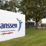 Janssen: «la nostra missione è creare un futuro in cui le malattie siano un ricordo del passato»