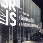 Salone della CSR, la tappa di Udine del 31 marzo sarà in diretta streaming