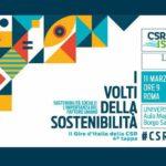 Il Giro d'Italia della CSR 2020, la tappa di Roma