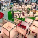 Milano, il Salone del Mobile salta all'aprile 2021