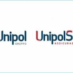 Gruppo Unipol, stanziati 20 milioni di euro l'emergenza coronavirus