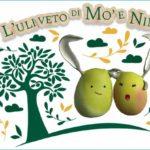 """Monini promuove la didattica a distanza con """"L'Uliveto di Mo' e Nini"""""""