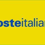 Poste Assicura: Estensione copertura assicurativa per assicurati e dipendenti