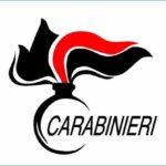 Arma dei Carabinieri: assicura il ritiro e la consegna delle pensioni