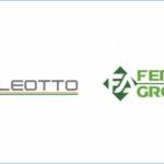 Feralpi al 100% in Caleotto Spa