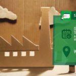 La finanza sostenibile e la filiera di carta e cartone - Webinar con Comieco