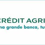 Il piano Crédit Agricole Italia: 10 miliardi a imprese e famiglie