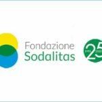Fondazione Sodalitas: le iniziative delle imprese associate per l'emergenza coronavirus