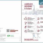 Gruppo Hera: il report di sostenibilità 2019