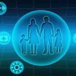 Aidaf (imprese familiari): razionalizziamo il sistema