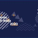 Rapporto nazionale sull'economia circolare in Italia - 2020
