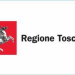 Regione Toscana: Distribuzione mascherine chirurgiche attraverso personale di Poste Italiane