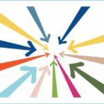Fondazione Sodalitas: le iniziative di aziende associate e non profit collegate