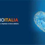 Da Ubi, con «Rilancia Italia», 10 miliardi di aiuti al Terzo settore, famiglie e imprese