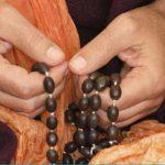 Unione Buddhista Italiana: un fondo speciale per contrastare la diffusione del Covid19