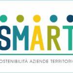 Sostenibilità: ripartire insieme e subito. La ricerca sulle Imprese ITALIA-SVIZZERA