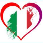 Serve un piano salva Italia non spezzatini di welfare