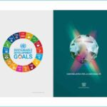 Confindustria presenta il primo Bilancio di Sostenibilità