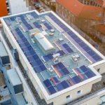 Serve un piano per le infrastrutture sostenibili