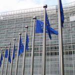 Impresa sociale, futuro dell'Europa